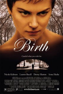 Watch Birth Online