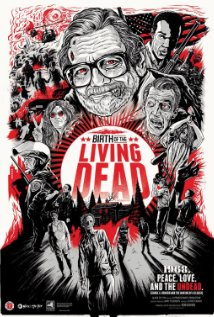 Watch Birth of the Living Dead Online
