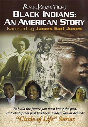 Watch Black Indians: An American Story Online