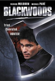 Watch Blackwoods Online