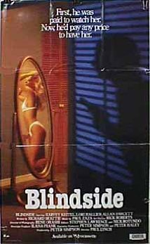 Watch Blindside Online