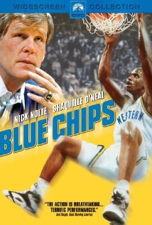 Watch Blue Chips Online