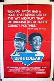 Watch Blue Collar Online