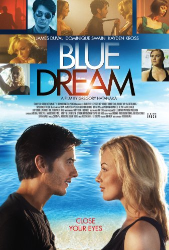 Watch Blue Dream Online