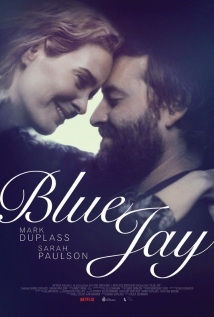 Watch Blue Jay Online