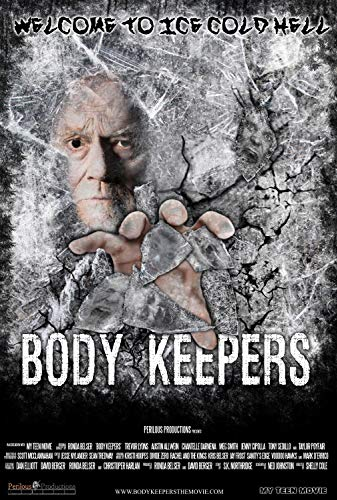 Watch Body Keepers Online