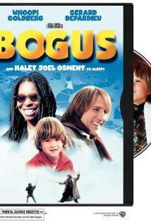 Watch Bogus Online