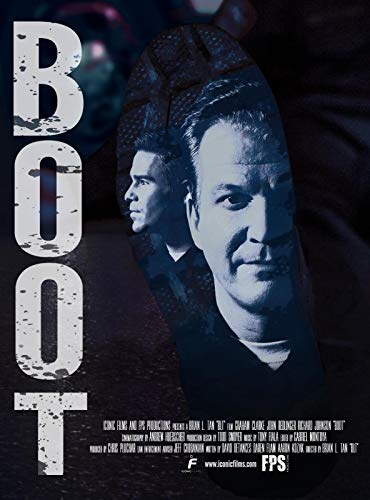 Watch Boot Online