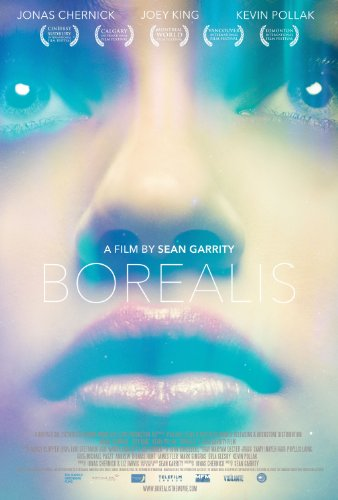 Watch Borealis Online