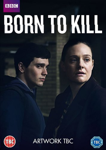 Watch Born to Kill Online