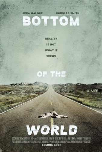 Watch Bottom of the World Online