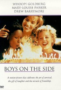 Watch Boys on the Side Online