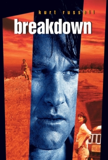 Watch Breakdown Online