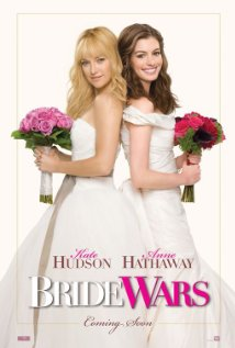 Watch Bride Wars Online