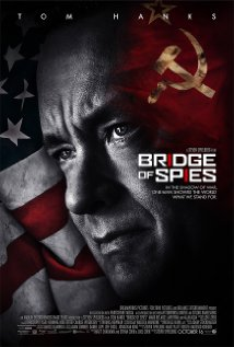 Watch Bridge of Spies Online