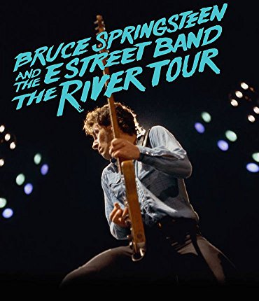 Watch Bruce Springsteen & the E Street Band: The River Tour, Tempe 1980 Online