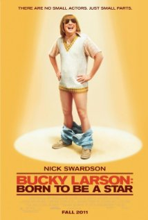 Watch Bucky Larson: Born to Be a Star Online