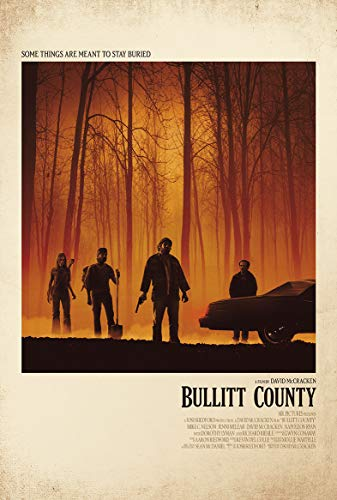Watch Bullitt County Online