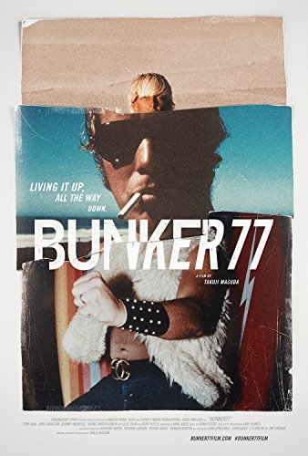 Watch Bunker77 Online