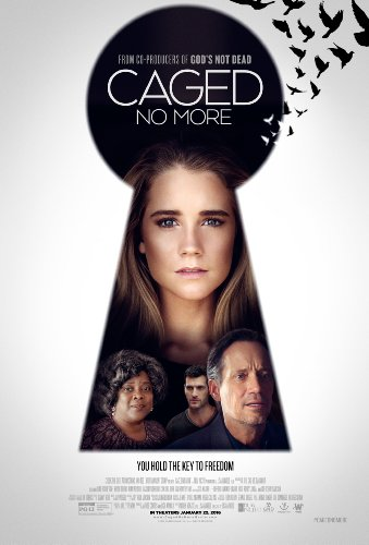 Watch Caged No More Online