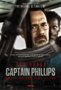 Watch Captain Phillips Online