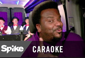Watch Caraoke Showdown Online