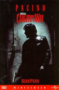 Watch Carlito's Way Online