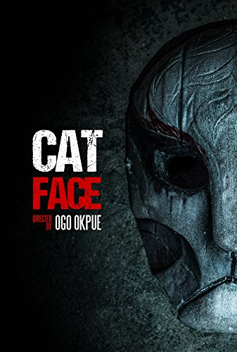 Watch Cat Face Online