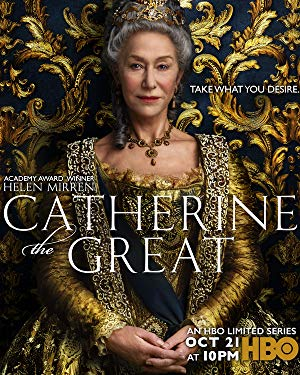 Watch Catherine the Great Online