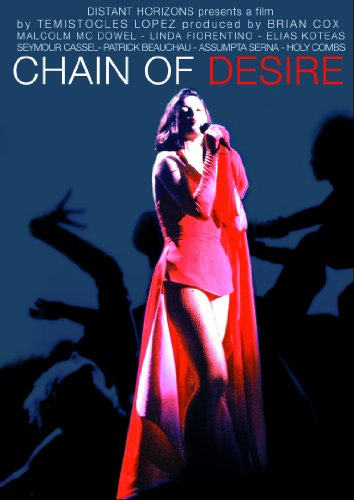 Watch Chain of Desire Online