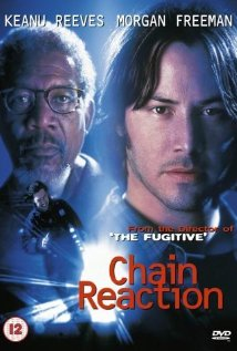 Watch Chain Reaction Online