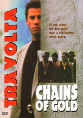 Watch Chains of Gold Online