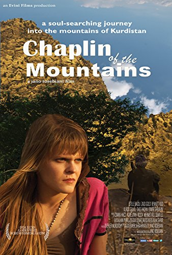 Watch Chaplin of the Mountains Online
