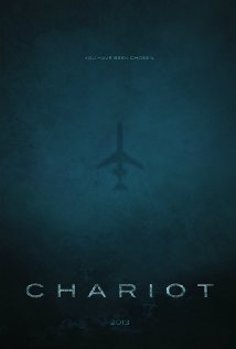 Watch Chariot Online
