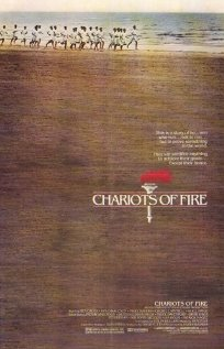 Watch Chariots of Fire Online