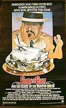 Watch Charlie Chan and the Curse of the Dragon Queen Online