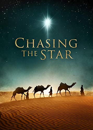 Watch Chasing the Star Online
