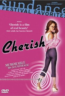 Watch Cherish Online