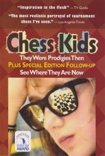 Watch Chess Kids: Special Edition Online