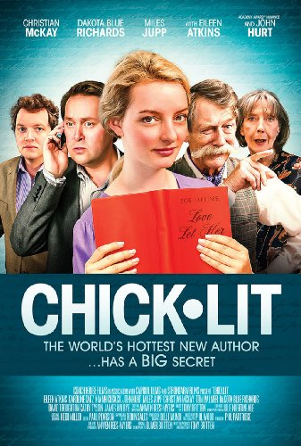 Watch ChickLit Online
