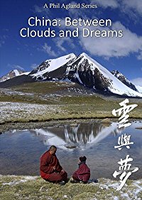 Watch China: Between Clouds and Dreams Online