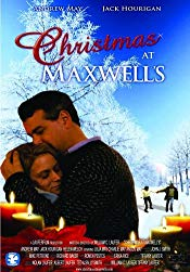 Watch Christmas at Maxwell's Online