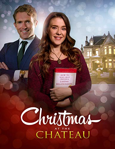Watch Christmas at the Chateau Online