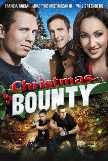 Watch Christmas Bounty Online