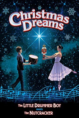 Watch Christmas Dreams Online