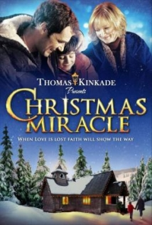 Watch Christmas Miracle Online