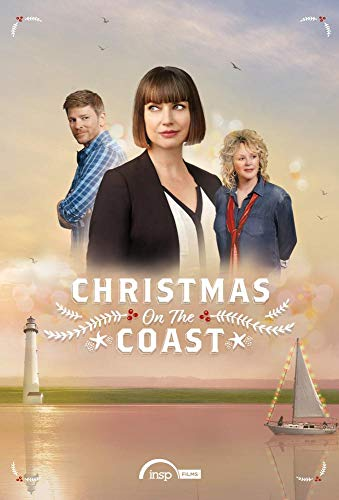 Watch Christmas on the Coast Online