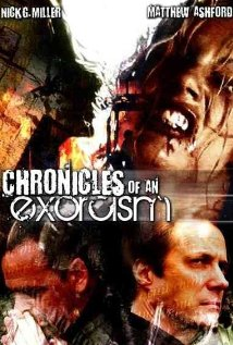 Watch Chronicles of an Exorcism Online
