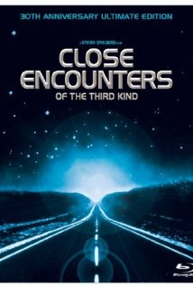 Watch Close Encounters of the Third Kind Online