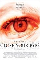 Watch Close Your Eyes Online